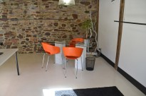 10-location-salles-rennes-bambou