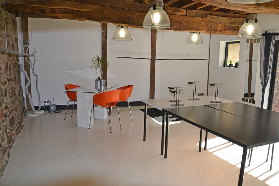 11-location-salles-rennes-bambou